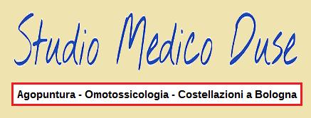 Studio Medico Duse