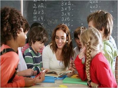 master e corsi - psico-pedagogia dell'insegnamento