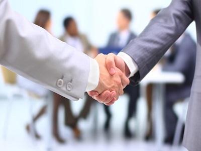 master e corsi - tecniche psicologiche di vendita
