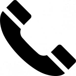 universidue telefono