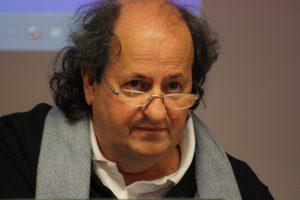 Alfredo Rapaggi